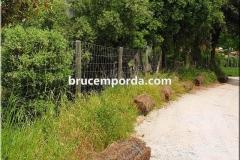 bruc-empordabruc-emporda-valla-brezo-girona