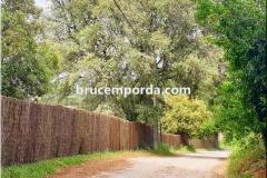 bruc-empordabruc-emporda-valla-brezo
