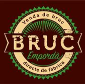 BRUC EMPORDÀ